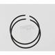 Piston Rings - 72mm Bore - R9053