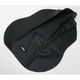 OEM Replacement-Style Seat Cover - 0821-1182