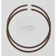 Piston Rings - 66mm Bore - 2598CD