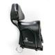 Passenger Seat Kit - 288064