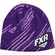 Purple Equalizer Beanie - 15703.80100