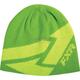 Lime Icon Beanie - 15703.70000