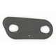 Chain Inspection Cover Gasket - C9957