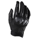 Black Bomber S Gloves