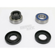 Bearing and Seal Kit - 14-1021