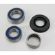 Drive Axle Bearing and Seal Kit - 14-1025
