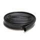 Black Shrink Tubing - DS-305191