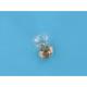 60W Headlight Bulb - 6260J-BP