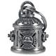 Fire Department Ride Bell - BEA1018