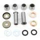 Swingarm Pivot Bearing Kit - A28-1089