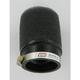 Pod Filter - UP-4229SA