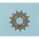 13 Tooth Sprocket - K22-2729
