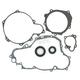 Dirt Bike Bottom-End Gasket Kit - C3300