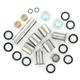 Linkage Rebuild Kit - PWLK-Y18-000