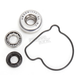 Water Pump Repair Kit - WPK0007