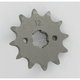 12 Tooth Sprocket - K22-2503S