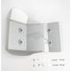 Aluminum Skid Plate - 0505-0902