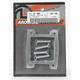 Torque Spacer Kit - M560-06-412