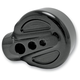Black 2 Tech Concealed Bar End Mirror - 09-327B