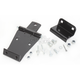 Tow Hitch - 12-107-03
