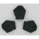 Pentagon Pucks for Smooth Cover - 205918A