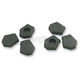 94-C Pentagon Pucks for Smooth Cover - 206143A