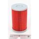 Oil Filter - DT1-DT-09-51