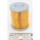 Oil Filter - DT1-DT-09-50