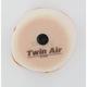 Foam Air Filter - 154113