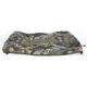 Mossy Oak Roof Cap - 0521-1123