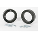 Front 1 1/2 in. Urethane Wheel Spacers - 0222-0187
