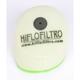 Air Filter - HFF3014