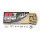 530 ZZZ Chain