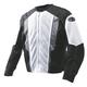 Phoenix 5.0 Textile Mesh Jackets