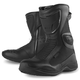 Reign Waterproof Boot