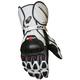 GPX 2.0 Gloves