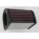 Factory-Style Filter Element - YA-1301