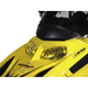 Headlight Covers - 50301011