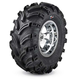 Front or Rear Swamp Fox 22x11-9 Tire - 0320-0015