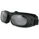 Piston Goggles - BPIS01R