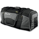 Team Gear Bag - 3313-003-000-000