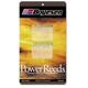 Power Reeds - 6107