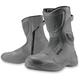 Gray Reign Waterproof Boots