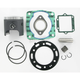 Top End Rebuild Kit - 54-306-10P