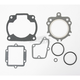 Top End Gasket Set - M810441