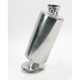 Ultra-Q Performance Silencer - UQ-1101C