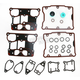 Rocker Box Gasket/Seal Set - 17033-99