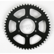 Sprocket - K22-3604G