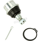 Ball Joint Kit - WE351015