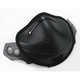 Breath Deflector for AFX Helmets - 0134-1214